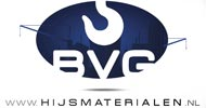 Hijsmaterialen.nl | BVG hijsmaterialen